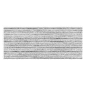 Mystic Decor Lines Grey 20x50