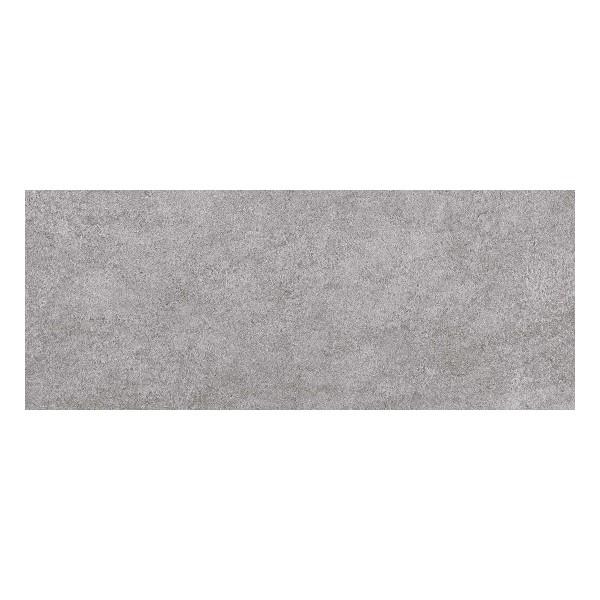 Mystic Grey 20x50