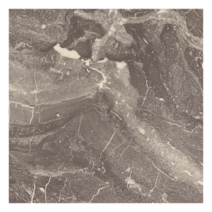 Nebula Grey 60x60