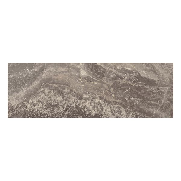 Nebula Grey 30x90
