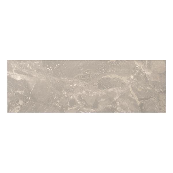 Nebula Silver 30x90