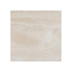 Norway White 75x75