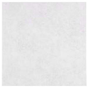Nubia Light Grey 45x45 III