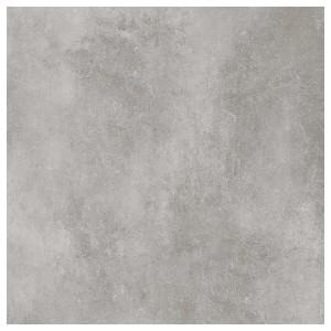 Olimp Grey 60x60 III