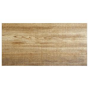 Ontario Walnut 30x60 I
