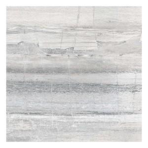 Pastel Grey 33.3x33.3 I