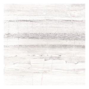 Pastel Light Grey 33.3x33.3 III