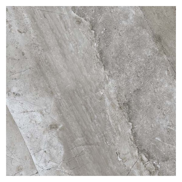 Pirin Grey 60x60