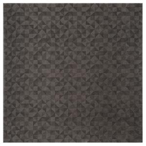 Pixel 45x45