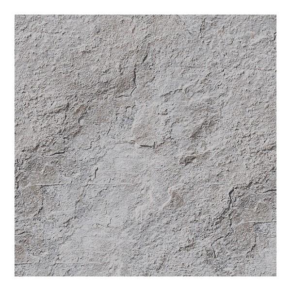 Safari Grey 33.3x33.3 I