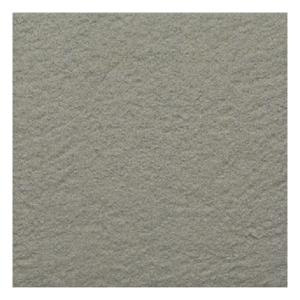 Sandstone Grey 33.3x33.3 I