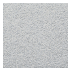 Sandstone Light Grey 33.3x33.3 I