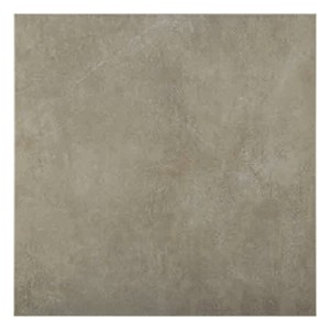 Sonora Taupe 33.3x33.3 III