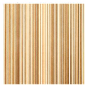 Sorel Caramel 33.3x33.3 III
