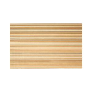 Sorel Caramel 25x40 II