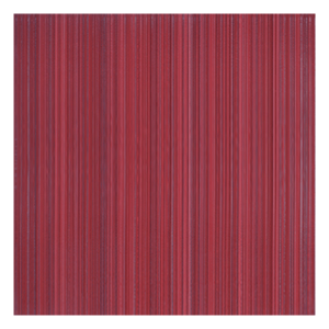 Sorel Bordo 33.3x33.3 III