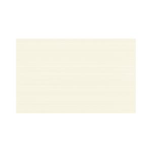 Sorel White 25x40 II