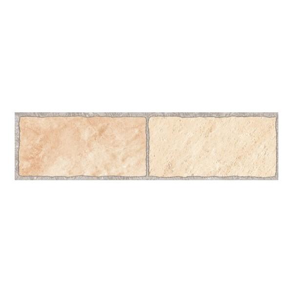 Sparta Brown 15.5x60.5 I