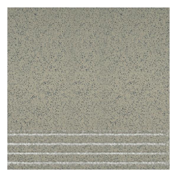 Step Grey 33.3x33.3 I