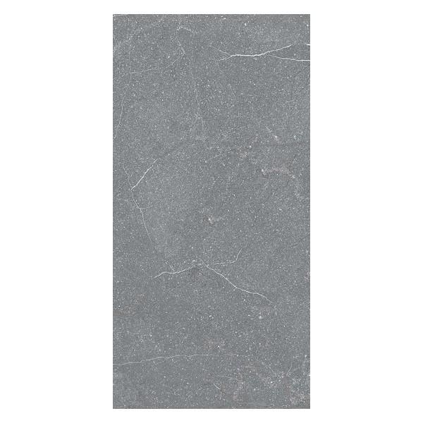 Stoneline Antracite  60x120