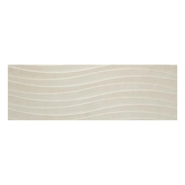 Sylvia Dune Marfil 33.3x100