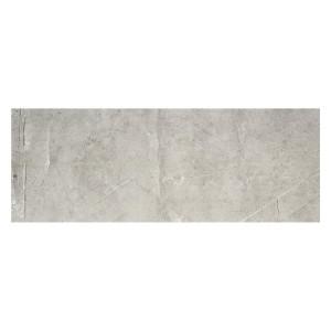 Talo Grey 33.3x90