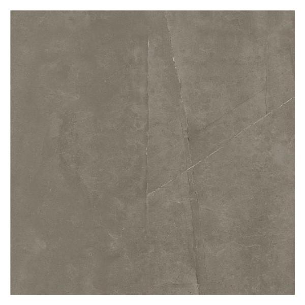 Talo Grey 75x75