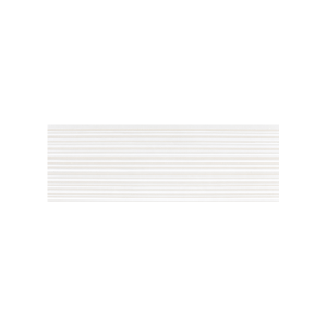 Tanum Thule White 30x90