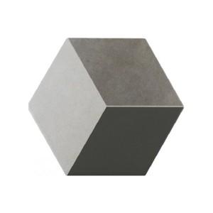 Toscana Tridi Negro 25.8x29