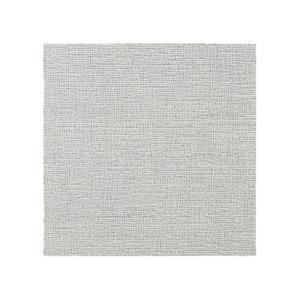 Grey 45x45