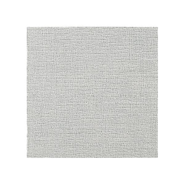 Toulouse Grey 45x45