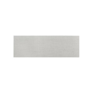 Grey 25x50