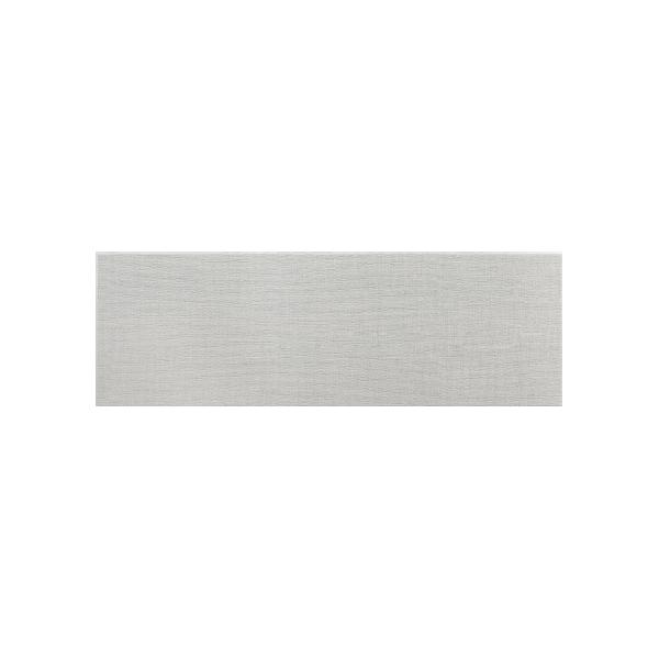 Toulouse Grey 25x50