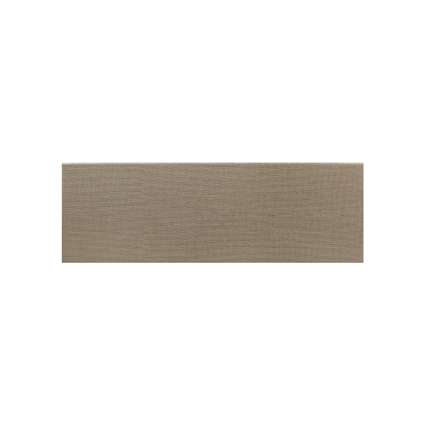 Toulouse Taupe 25x50