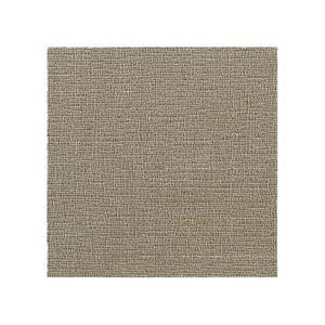 Toulouse Taupe 45x45