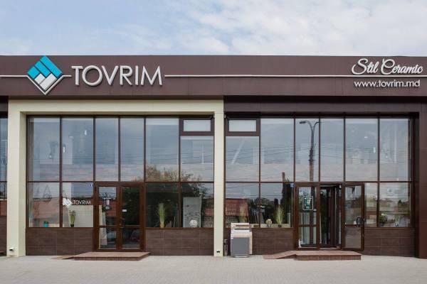 Vânzare gresie, faianţă și teracot în Moldova
