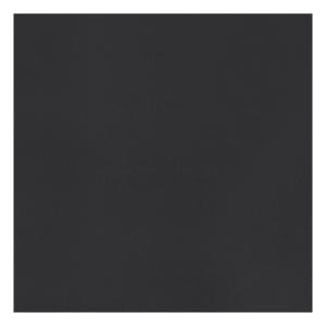 Umbria Black 33.3x33.3 III