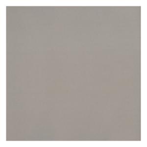 Umbria Taupe 33.3x33.3 III