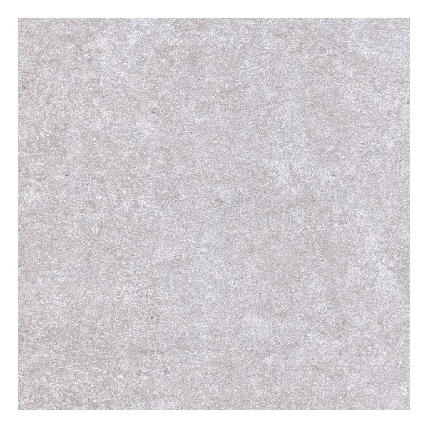 Varese Grey 33.3x33.3