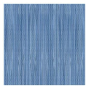Viola Blue 33.3x33.3 I