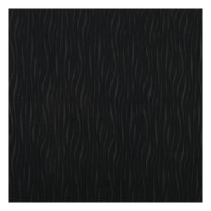 Wendy Black 33.3x33.3 III