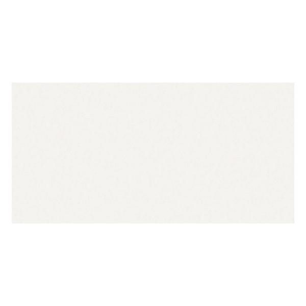 White Glossy 30x60 I
